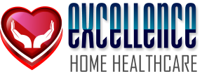 Excellence Healthcare Services Logo